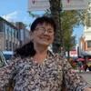 Tatyana, 69, Independence