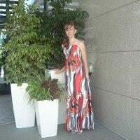 Ольга, 33 года, Телец, Самара