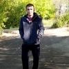 Jenya, 36, Yekaterinburg