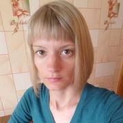 Татьяна 25 Прокопьевск