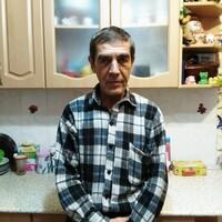 николай, 63 года, Стрелец, Апшеронск
