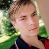 Влад Тюхтеев, 23, г.Ташкент