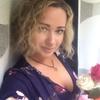 Катя, 37, г.Самара