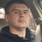 Олег 42 Кзыл-Орда