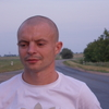 Виталий, 35, г.Тирасполь