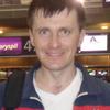 Андрей, 38, г.Бобруйск