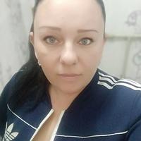 Наталья, 36 лет, Скорпион, Донецк