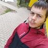 Slava Sakeev, 27, Staraya