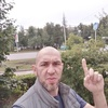 Айрат, 40, г.Уфа
