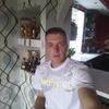 Максим, 27, г.Кошалин