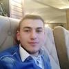 Bori, 23, г.Ташкент