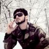 Самир, 33, г.Тюмень