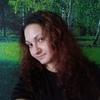 Мария, 28, г.Грязи