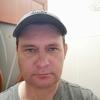 Дмитрий, 47, г.Барнаул