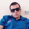 Степан Дудняк, 26, г.Киев