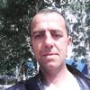 Evgeniy, 43, Karasuk