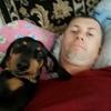 Иван, 38, г.Краснодар