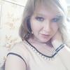 Anasteiha, 28, г.Донецк