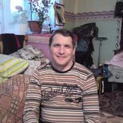 Владимир 52 Муезерский
