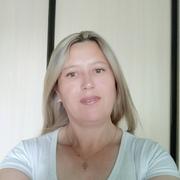Анюта Рехванова 39 Усть-Илимск