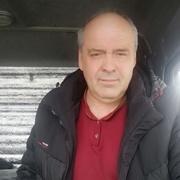 Андрей 53 Томск