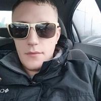 Кирилл, 29 лет, Дева, Минск