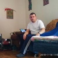 Oleg, 41 год, Козерог, Заславль