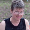 Валентина, 61, г.Тирасполь