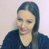 Наталья, 46, г.Барнаул