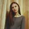 Yulіya, 19, Monastyrysche