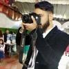 Ashu, 22, г.Карачи