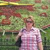 Вера, 51, г.Екатериновка