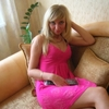 Вика, 31, г.Гурьевск (Калининградская обл.)