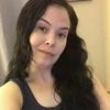 olivia, 40, г.Лос-Анджелес
