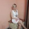 лилия, 43, Нововолинськ