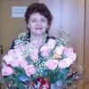 Людмила, 66, г.Орехово-Зуево