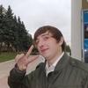 Игорян, 28, г.Тамбов