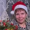 Ирина, 52, г.Междуреченск