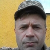 Sergey, 41, г.Чернигов