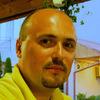 Gyuri Henzel, 47, г.Мукачево