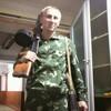 иван зубенко, 28, г.Уральск