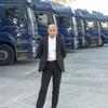 Mustafa, 20, г.Костанай