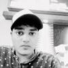 Yogesh, 19, г.Gurgaon
