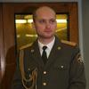 Центурион, 35, г.Санкт-Петербург