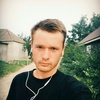 Юра, 20, г.Таллин