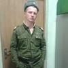 Сергей, 22, г.Марьина Горка