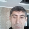 Marat, 42, г.Бишкек