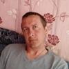 Дмитрий, 33, г.Херсон