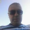 Анатолий, 41, г.Орехово-Зуево