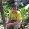 Виталий, 20, г.Алексин